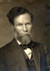 Mr Reaugh Frank Reaugh Pastel Poet Of The Texas Plains