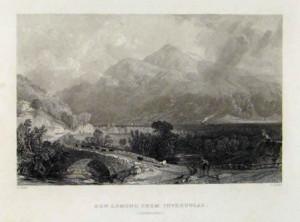 T Allom 1837