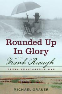 Michael Grauer's Book