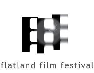 festval-logo-square